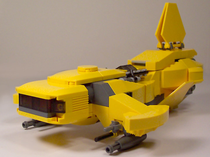 intrepid_gunship_012.jpg