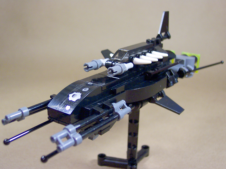 blackwater_gunship_001.jpg