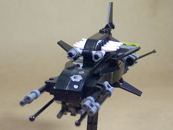 blackwater_gunship_002.jpg