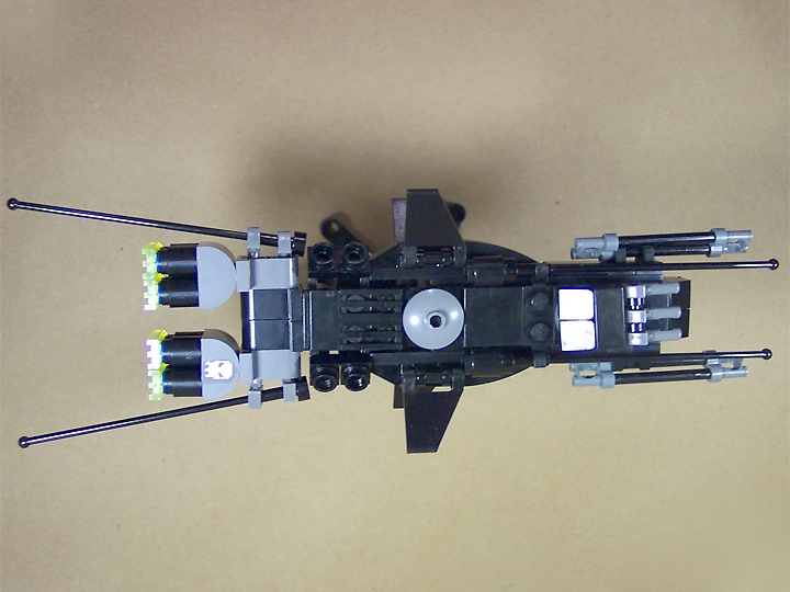 blackwater_gunship_004.jpg