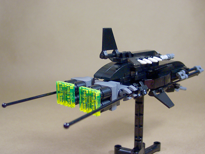 blackwater_gunship_006.jpg