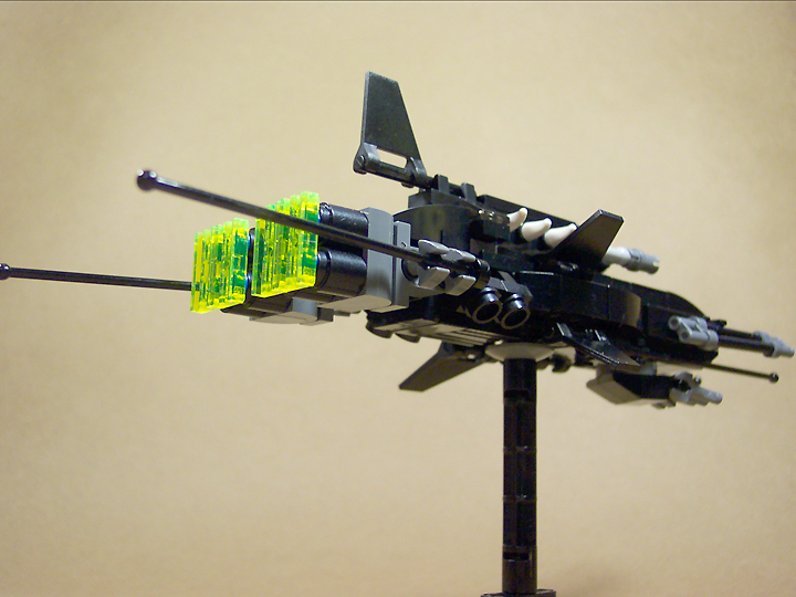 blackwater_gunship_007.jpg