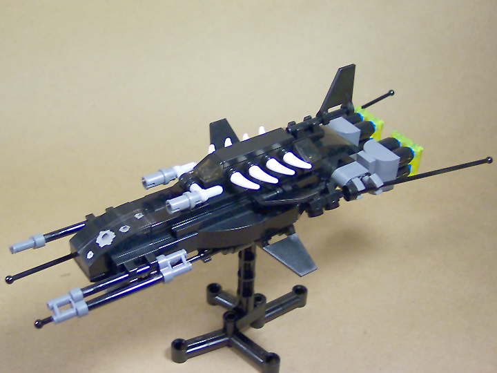 blackwater_gunship_010.jpg