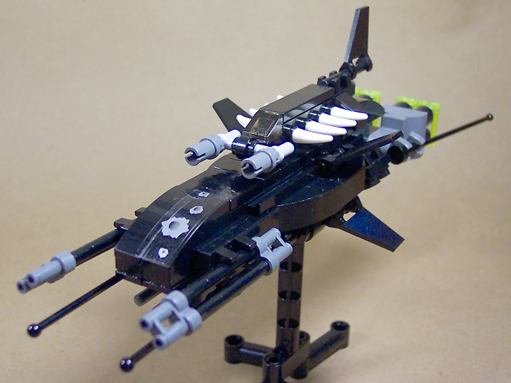 blackwater_gunship_011.jpg