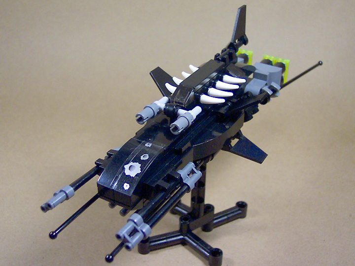 blackwater_gunship_012.jpg