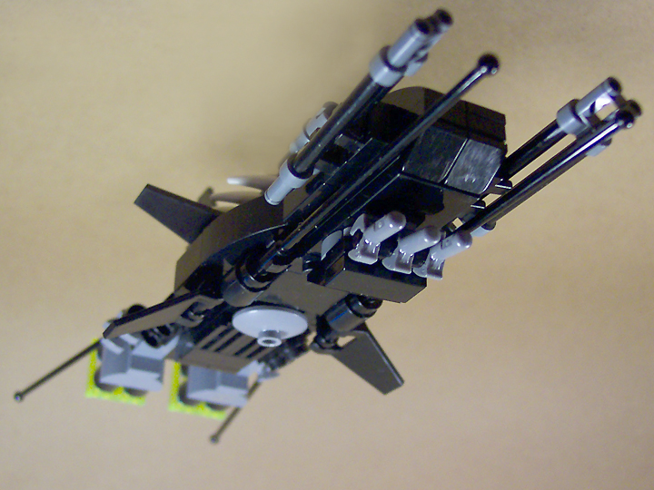 blackwater_gunship_013.jpg