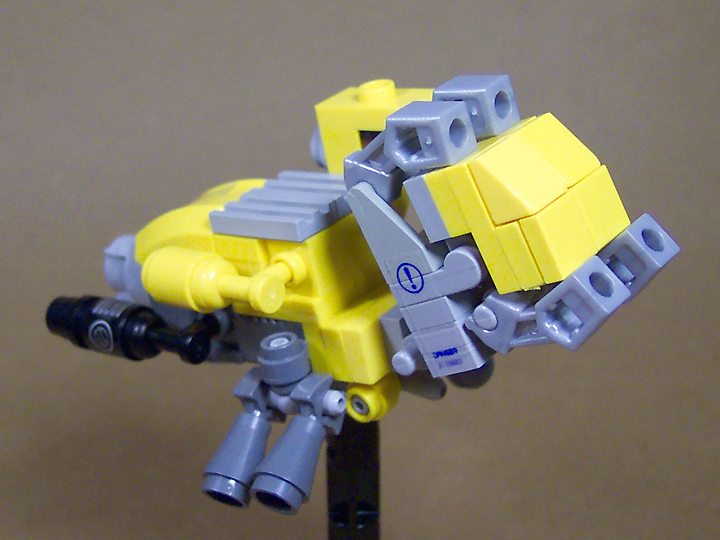 leatherback_heavy_lifter_004.jpg