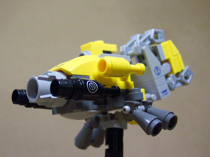 leatherback_heavy_lifter_006.jpg