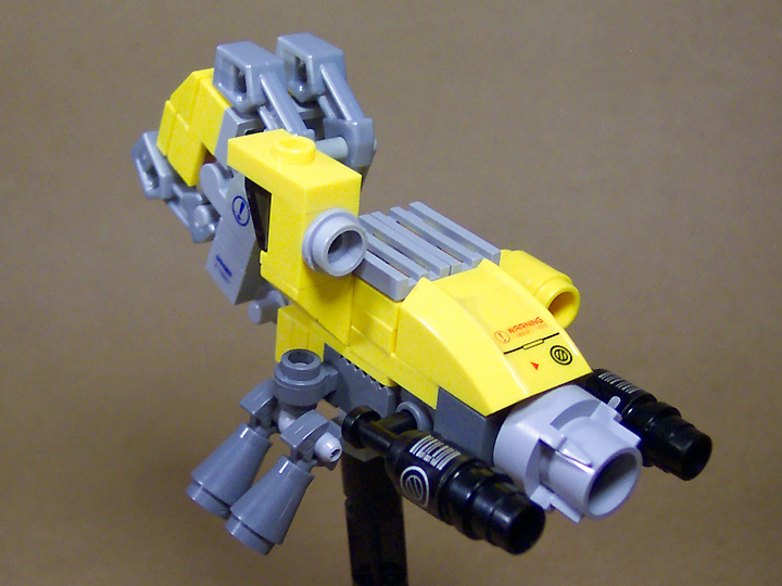 leatherback_heavy_lifter_010.jpg