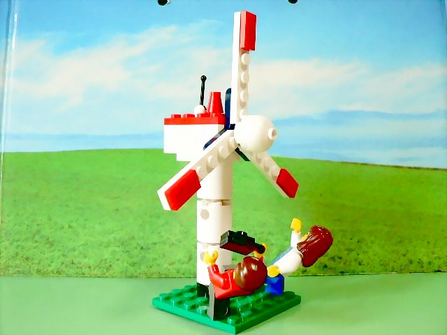 windmill_small_02.jpg