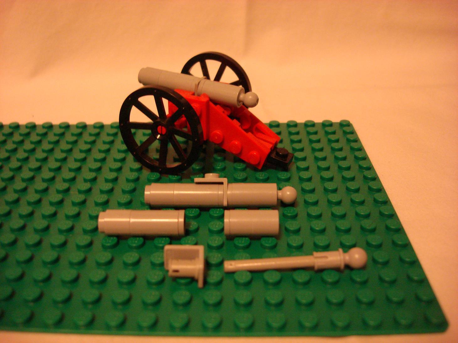 artillery_10.jpg