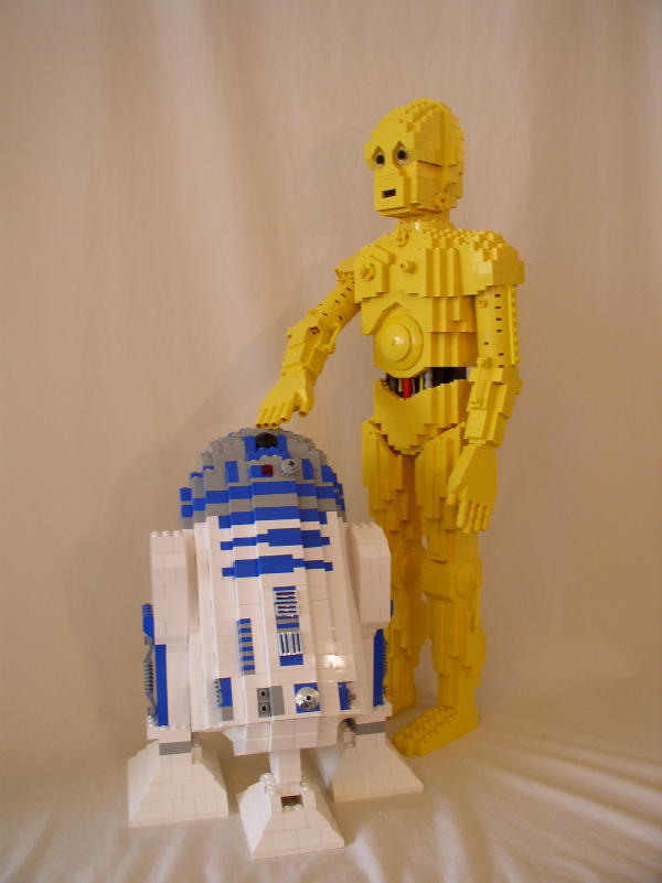 r2d2_and_c3p0.jpg