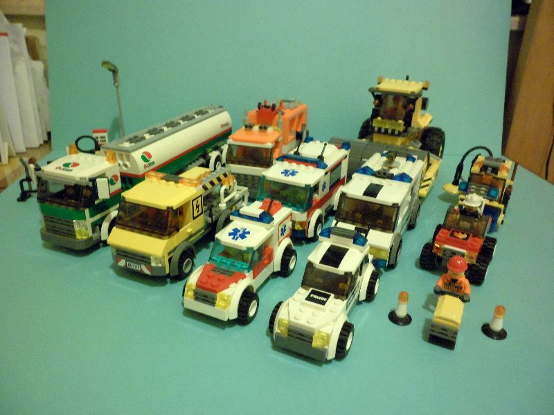 0000_city_vehicles.jpg