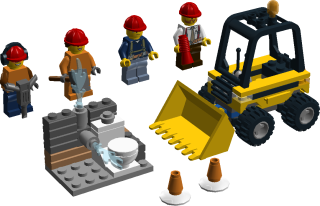 60072_demolition_starter_set.png