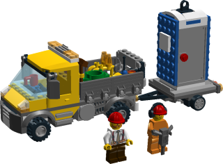 60073_service_truck.png