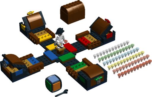 3840_pirate_code.png