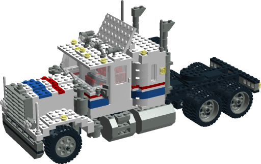 5580_highway_rig_a.png