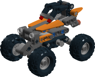 42001_mini_off-roader_b.png