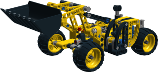 42004_mini_backhoe_loader_b.png