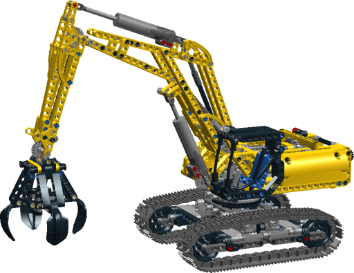 42006_excavator_a.png