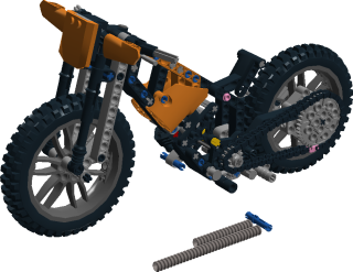 42007_moto_cross_bike_b.png
