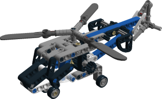 42020_twin-rotor_helicopter_b.png