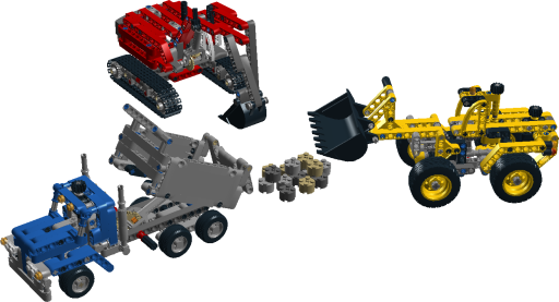 42023_construction_crew_a.png