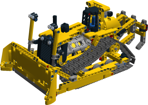 42028_bulldozer_a.png