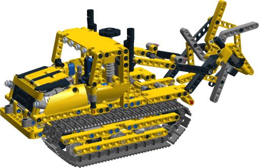 42028_bulldozer_b.png