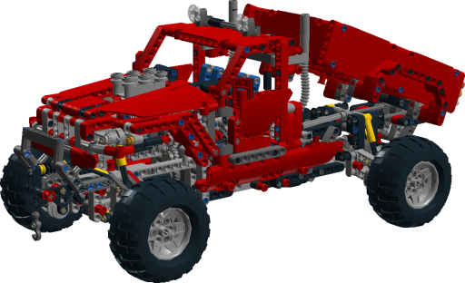 42029_customised_pick-up_truck_a.png