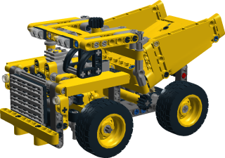 42035_mining_truck_a.png