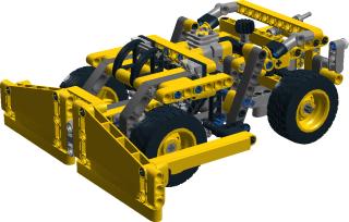 42035_mining_truck_b.png