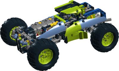 42037_formula_off-roader_b.png
