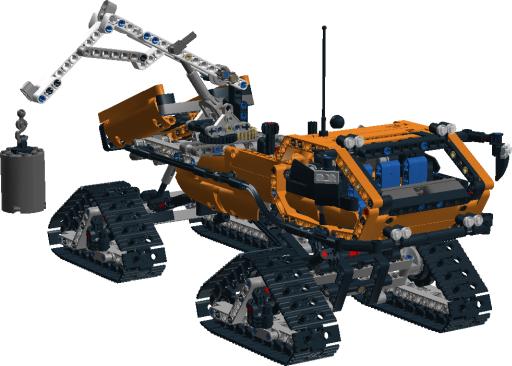 42038_arctic_truck_a.png