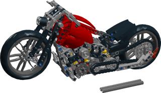 8051_motorbike_b.png