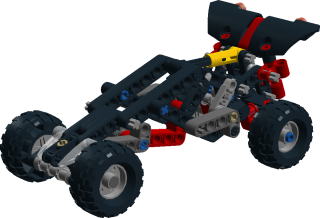 8066_off-roader_b.png