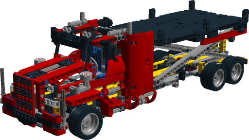 8109_flatbed_truck_b.png