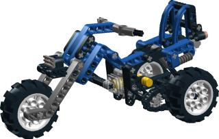 8282_quad_bike_b.png
