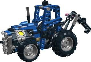 8296_dune_buggy_b.png