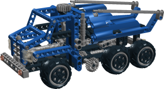 8415_dump_truck_a.png
