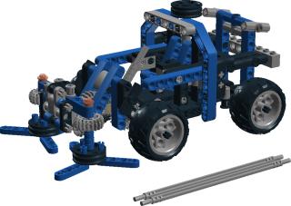8415_dump_truck_b.png