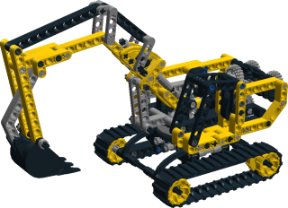 8419_excavator_a.png