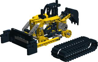 8419_excavator_b.png