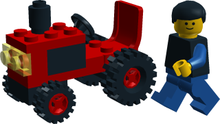 6608_tractor.png