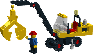 6678_pneumatic_crane.png