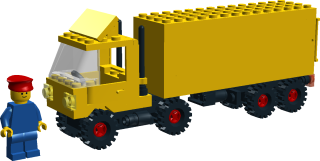6692_tractor_trailer.png