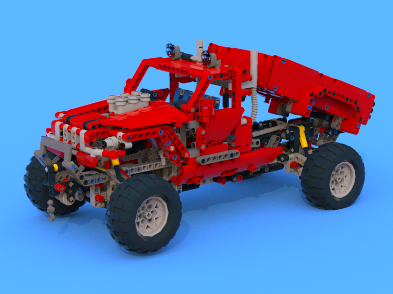 42029_customised_pick-up_truck_a_render.png