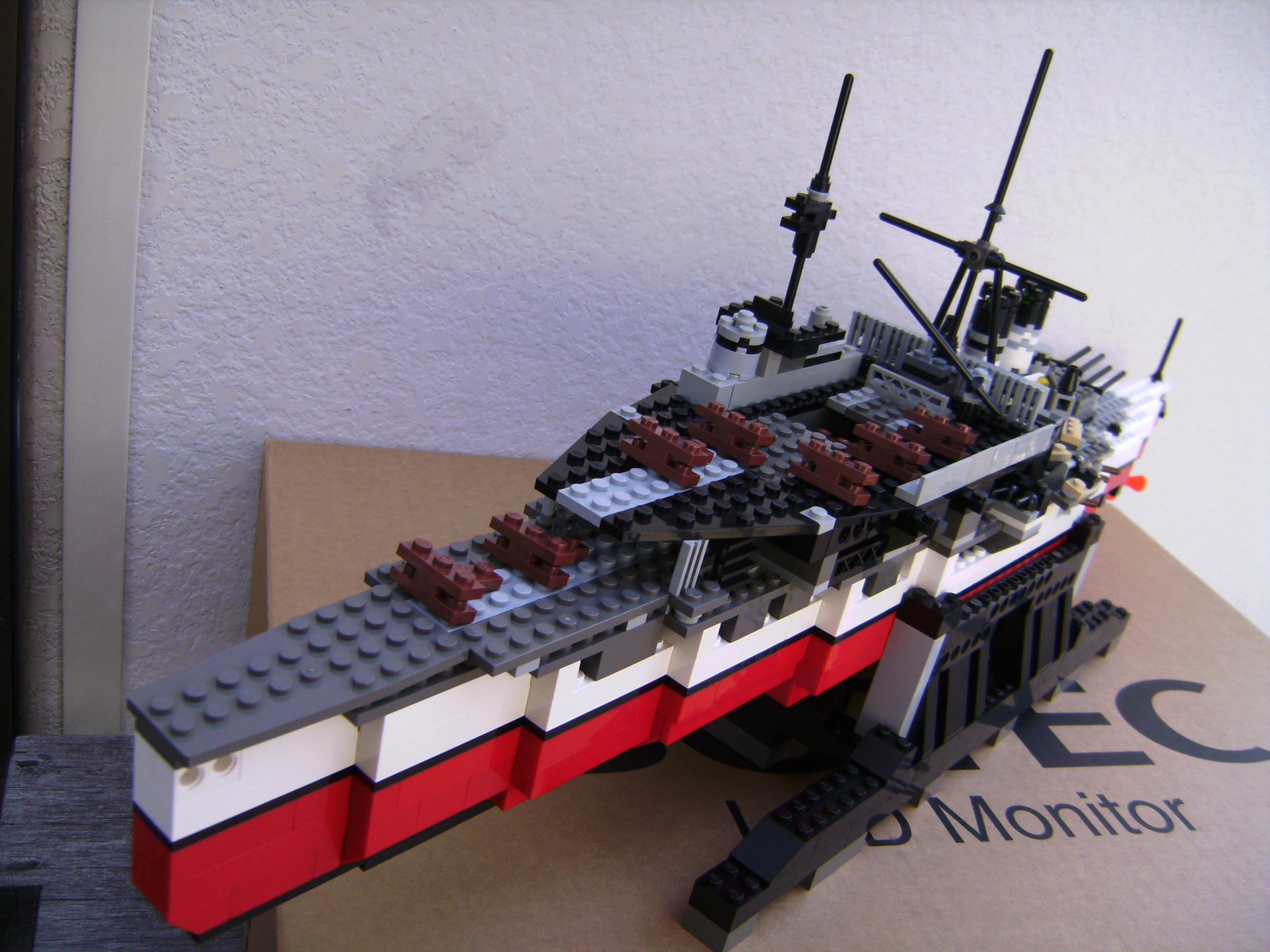 aircraft_battle_cruiser2.jpg