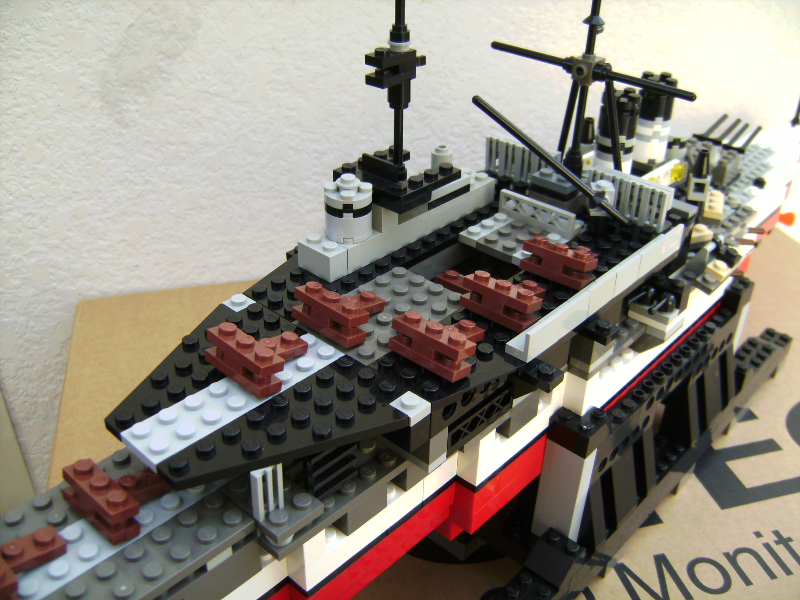aircraft_battle_cruiser3.jpg