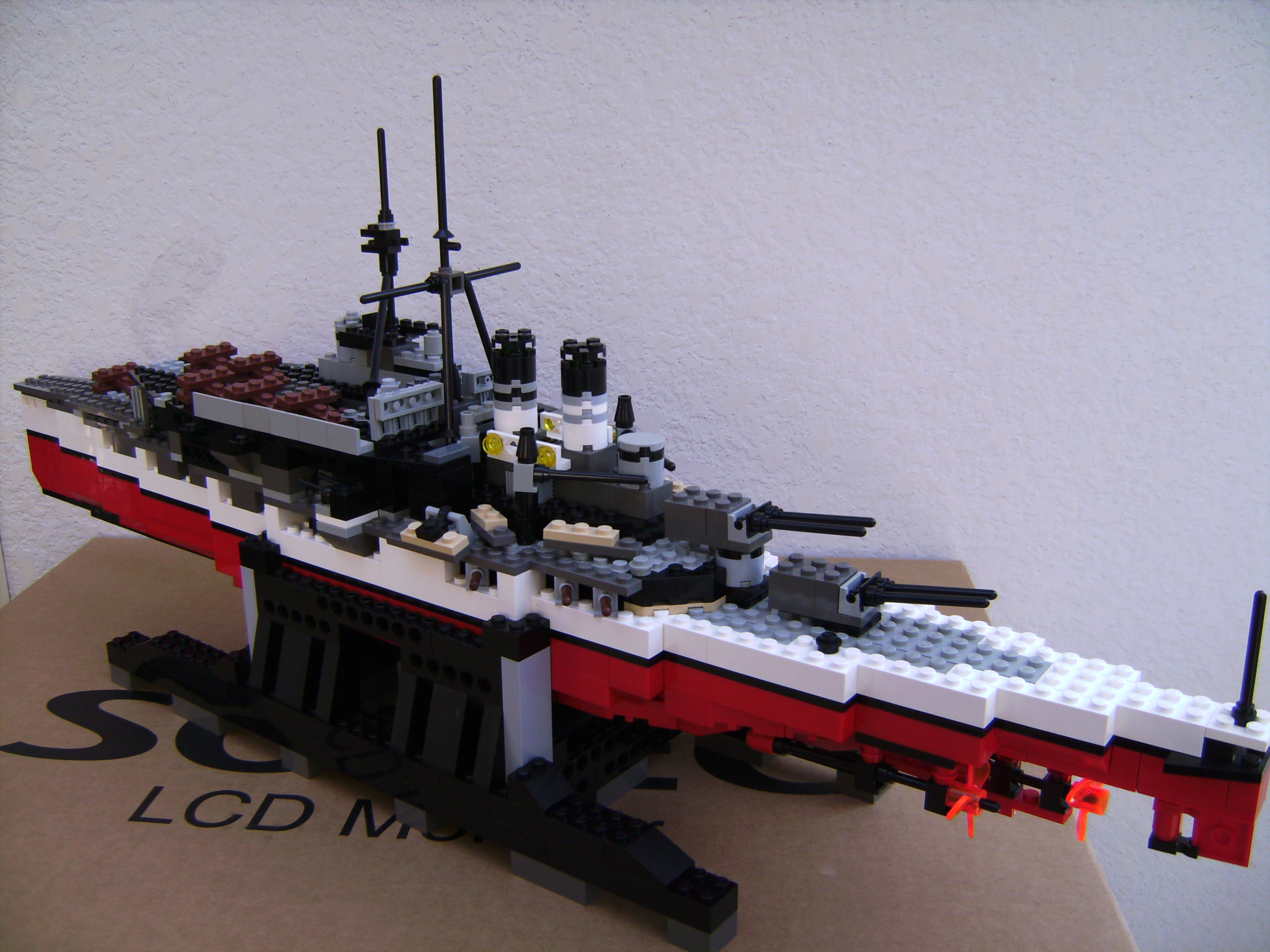 aircraft_battle_cruiser4.jpg